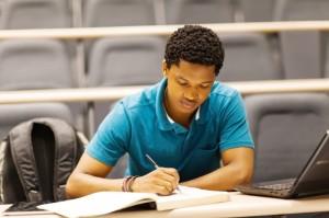 studentStudyingOriginalSmall